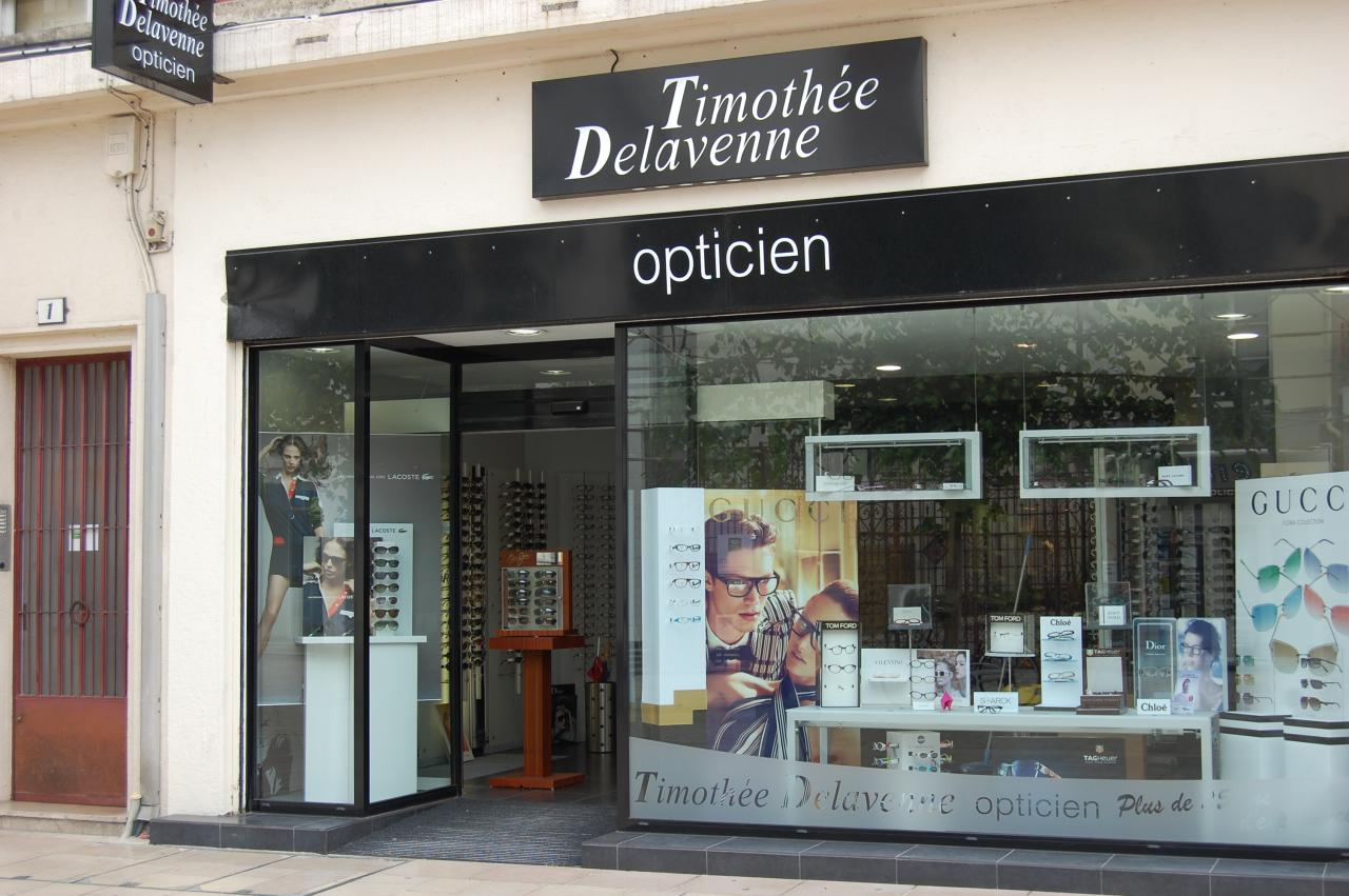 Merchandising Talage D Coration